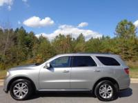 Exterior Color: billet silver, Body: Sport Utility,