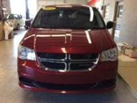 Dodge Certified, Very Nice, CARFAX 1-Owner, ONLY 23,366