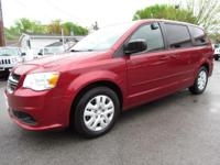 Auto World now has to offer you this Pre-Owned 2014