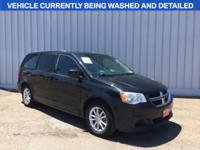 Recent Arrival! New Price! **CARFAX 1 OWNER**, **CLEAN