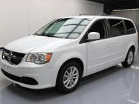 This awesome 2014 Dodge Caravan comes loaded with the