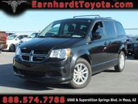 We are pleased to offer you this 2014 Dodge Grand