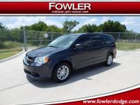 **2 YEARS FREE OIL CHANGES**, BLUETOOTH, CLEAN CARFAX,