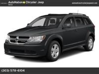 Contact AutoNation Chrysler Jeep West today for