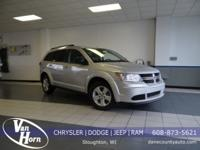 CERTIFIED PRE OWNED, CLEAN VEHICLE HISTORY, LOCAL