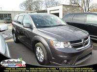 New Arrival Value Priced Below Market Satellite Radio