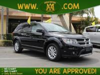 Options:  2014 Dodge Journey Sxt Includes *Steering
