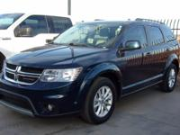 This 2014 Dodge Journey SXT is offered to you for sale