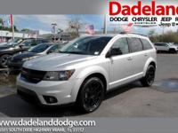 This 2014 Dodge Journey SXT is proudly offered by