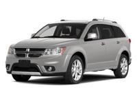 Options:  Power Steering|Abs|4-Wheel Disc Brakes|Brake