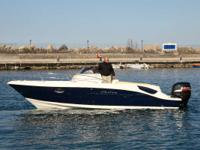 http://www.boatingindustry.com/top-100/top-100-dealers/