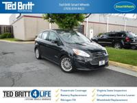 ***SMART WHEELS LOCATION***    4D Hatchback, 2.0L I4