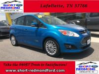 **ACCIDENT FREE/AUTOCHECK CERTIFIED**, **BLUETOOTH**,