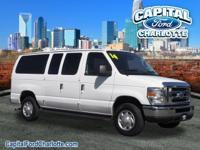 Exterior Color: oxford white, Body: Full-Size, Engine: