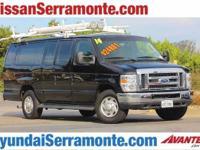 The Hyundai Serramonte Advantage! Talk about a deal!