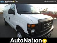 This Ford includes: ENGINE: 4.6L EFI V8 FFV CAPABLE