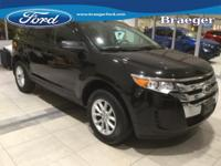 REDUCED FROM $16,990!, FUEL EFFICIENT 27 MPG Hwy/19 MPG