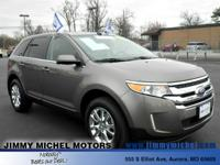 Exterior Color: mineral gray metallic, Body: SUV,