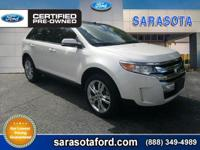**NAVIGATION** **PANORAMIC VISTA ROOF** **POWER