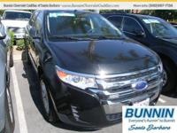 Options:  2014 Ford Edge Se|Grey|Online Special On This
