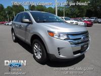 2014 Ford Edge SE  New Price! *BLUETOOTH MP3*, *CLEAN