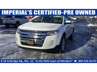 REDUCED FROM $22,855!, EPA 25 MPG Hwy/18 MPG City!,