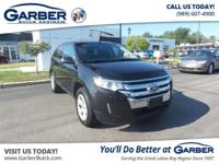 Featuring a 3.5L V6 with 137,414 miles. Includes a