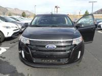 CARFAX 1-Owner. JUST REPRICED FROM $20,995, EPA 25 MPG