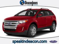 SEE MORE!======KEY FEATURES INCLUDE: All Wheel Drive,