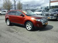 Thank you for visiting another one of Dishman Dodge's