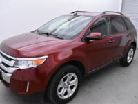 CARFAX 1-Owner, GREAT MILES 26,211! FUEL EFFICIENT 27