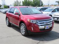 CARFAX 1-Owner, Spotless, LOW MILES - 9,422! EPA 27 MPG