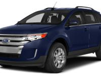 New Price! Clean CARFAX. CARFAX One-Owner. Priced below