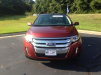 New Price! Clean CARFAX. CARFAX One-Owner. At Stearns