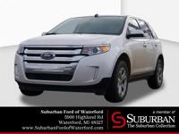 Isn't it time for a Ford?! Talk about a deal! If