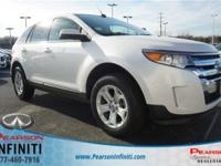 *This Ford includes:**EQUIPMENT GROUP 205A**Steering