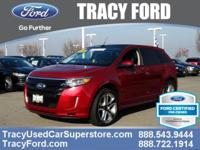 Delivers 26 Highway MPG and 18 City MPG! Carfax