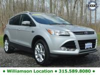 Look at the photos! On sale online this 2014 Ford