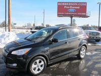 4 Wheel Drive CARFAX 1 owner and buyback guarantee This