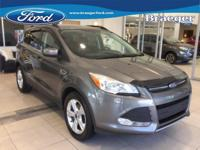 PRICE DROP FROM $20,999, FUEL EFFICIENT 32 MPG Hwy/23