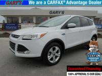 ** CARFAX ONE OWNER NO ACCIDENTS ** 17 INCH FACTORY