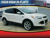 BACKUP CAMERA, HEATED FRONT SEATS, PARKING SENSORS,