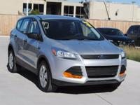 31/22 Highway/City MPG Reviews:  * Good performance and