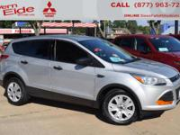 Less than 37k Miles. New Arrival! ATTENTION!!! Includes