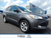 PRICED TO MOVE $1,200 below Kelley Blue Book!, FUEL