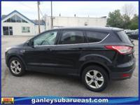 Ford Escape SE 2014 Newly Detailed, AWD, 3.51 Axle