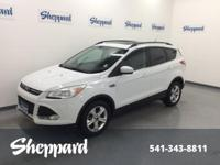 REDUCED FROM $17,999!, EPA 30 MPG Hwy/22 MPG City!