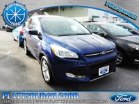 AWD, Illuminated entry, Remote keyless entry, Spoiler,