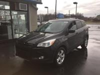 **CarFax One Owner**. Turbo! AWD!   Price Dover, home