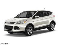 4 Cylinder  Options:  Shiftable Automatic|This 2014